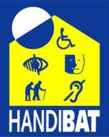 handibat-grand